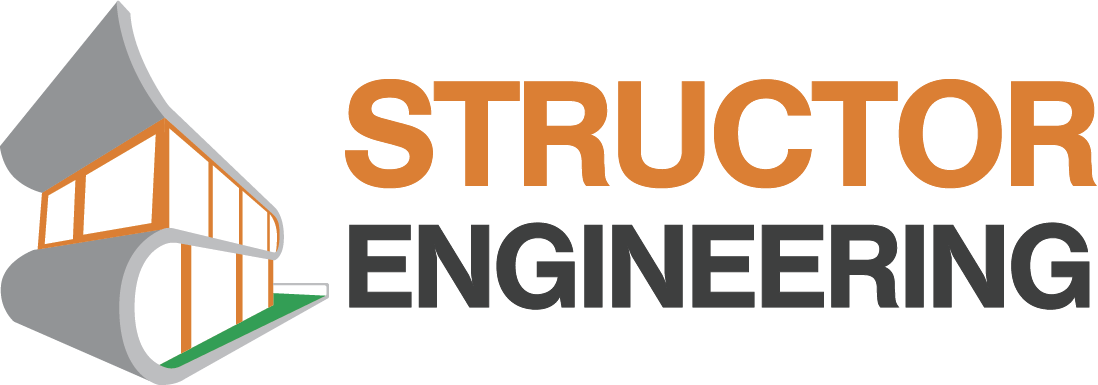 Structor Engineering