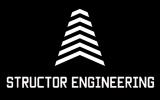 nuevo logo para footer2